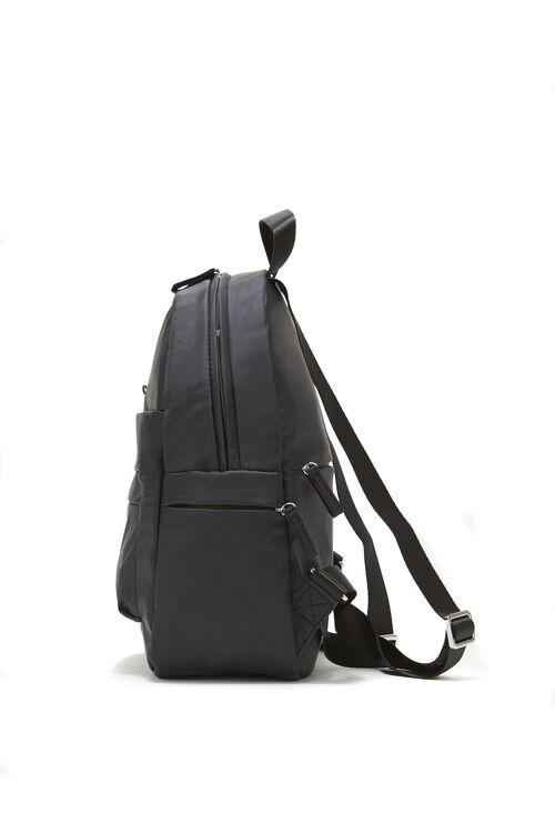 MOVE 3 กระเป๋าเป้สะพายหลัง  hi-res | Samsonite
