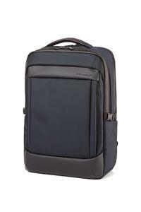 IKLEN กระเป๋าเป้  hi-res | Samsonite