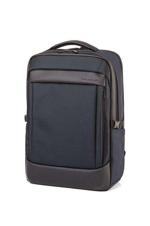 IKLEN กระเป๋าเป้  hi-res   Samsonite
