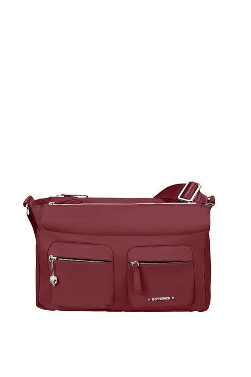 MOVE 3 กระเป๋าสะพายไหล่  hi-res | Samsonite