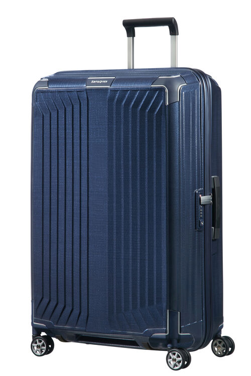 LITE-BOX SPINNER 75/28  hi-res | Samsonite