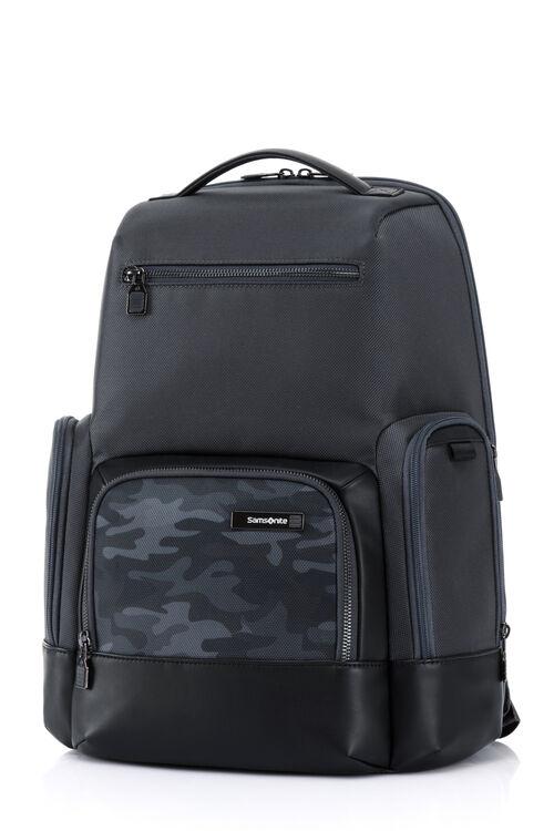 กระเป๋าเป้ สำหรับใส่น้ตบุ๊ค รุ่น SEFTON ไซส์ S (ขยายได้) TCP  hi-res | Samsonite
