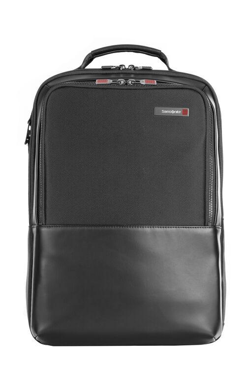 SEFTON Backpack TCP  hi-res | Samsonite
