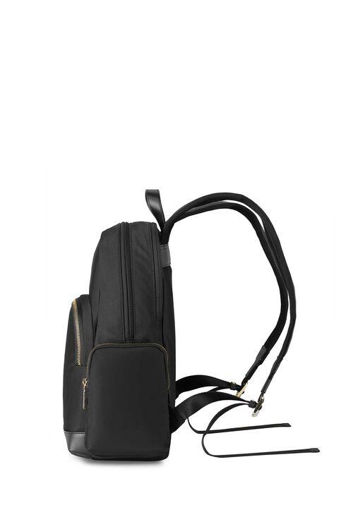 ARA กระเป๋าเป้สะพายหลัง BACKPACK  hi-res | Samsonite
