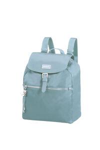 กระเป๋าเป้ สำหรับผู้หญิง รุ่น KARISSA (กระเป๋าหน้า 1  ช่อง)  hi-res | Samsonite