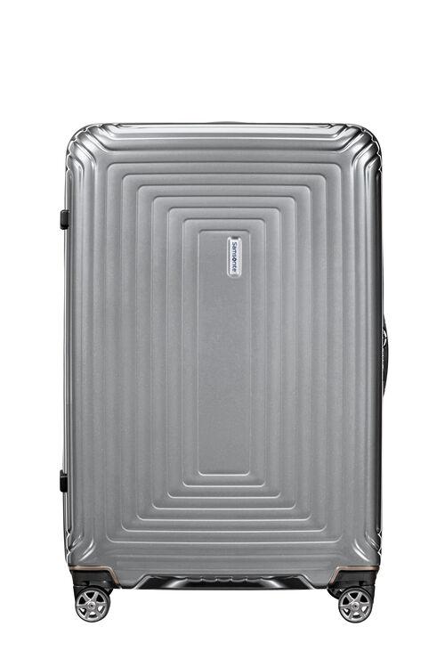 กระเป๋าเดินทาง รุ่น ASPERO ขนาด 69/25  hi-res | Samsonite