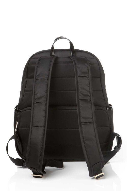 LIGHTILO กระเป๋าเป้สะพายหลัง รุ่นLIGHTILO MINI BACKPACK  hi-res | Samsonite