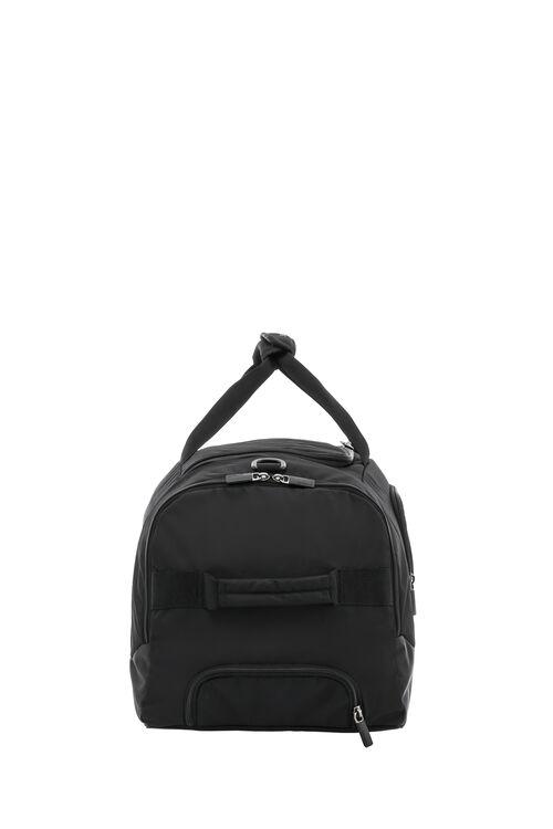 กระเป๋าเดินทาง แบบถือมีล้อ รุ่น ALBI 55CM N5  hi-res   Samsonite