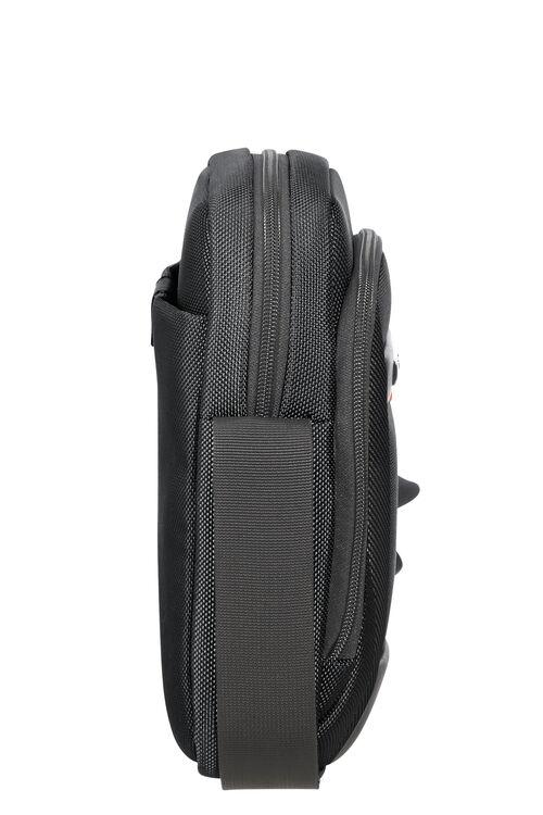 PRO-DLX 5 กระเป๋าสะพายข้าง และใส่แท็บเล็ต ขนาด 7.9 นิ้ว  hi-res | Samsonite