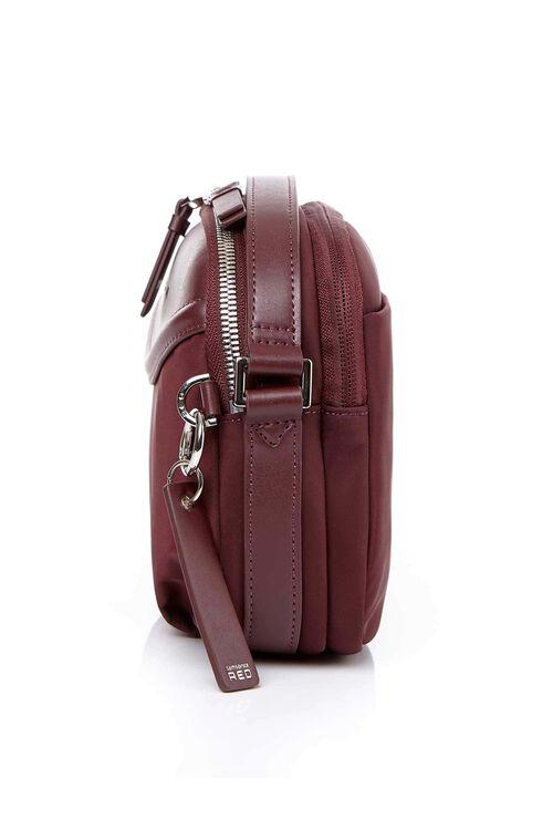 กระเป๋าสะพายข้าง รุ่น ELTEAN MINI CROSS  hi-res   Samsonite