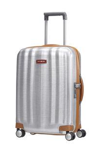 กระเป๋าเดินทาง รุ่น SBL LITE-CUBE DLX ขนาด 55/20  hi-res | Samsonite