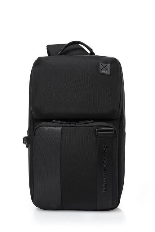 ACTAEON กระเป๋าสะพายหลัง รุ่น ACTAEON  hi-res | Samsonite
