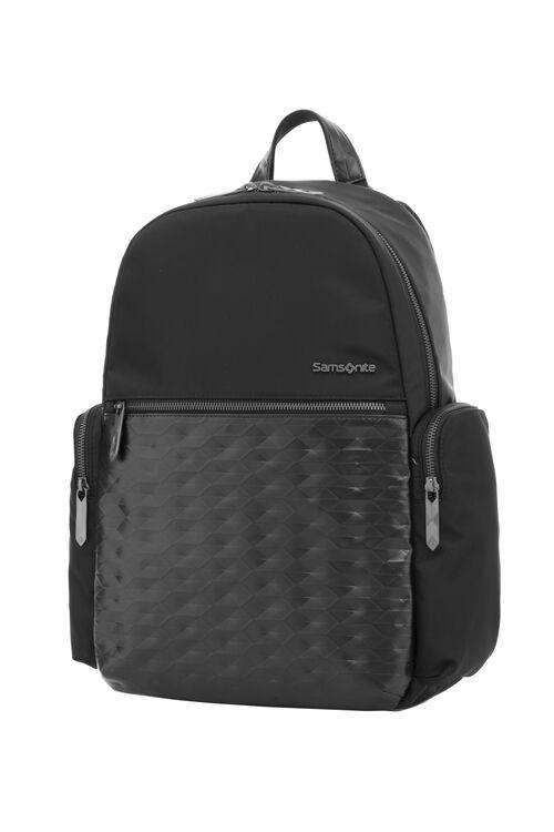 """POLYGON Backpack 14.1""""  hi-res   Samsonite"""