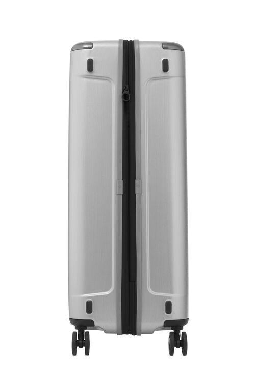 กระเป๋าเดินทาง รุ่น EVOA ขนาด 81/30 (ขยายได้)  hi-res | Samsonite