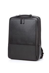 DAWONE กระเป๋าเป้สะพายหลัง รุ่น DAWONE BACKPACK  hi-res | Samsonite