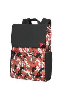 """กระเป๋าเป้ รุ่น FLEP สำหรับใส่โน้ตบุ๊ค 14.1"""" ไซส์ S  hi-res   Samsonite"""