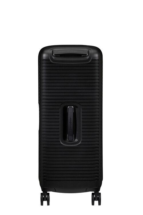 IBON กระเป๋าเดินทางขนาด 76/28 นิ้ว  hi-res | Samsonite
