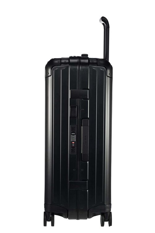 LITE-BOX ALU กระเป๋าเดินทางอลูมิเนียม รุ่น LITE-BOX ALU SPINNER 69/25  hi-res | Samsonite