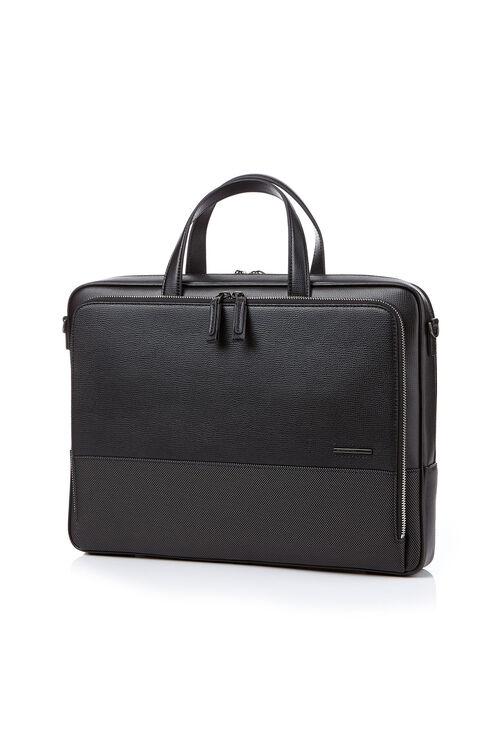 DAWONE กระเป๋าสะพายข้างใส่เอกสาร  hi-res | Samsonite