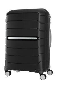 กระเป๋าเดินทาง รุ่น OCTO ECO ขนาด 68/25  hi-res | Samsonite