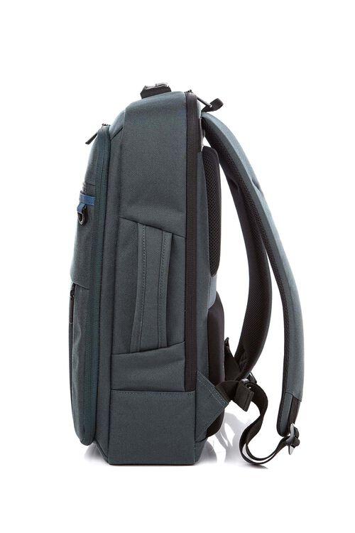BYNER กระเป๋าเป้สะพายหลังสำหรับใส่โน้ตบุ๊ค (เปิดฝาบน)  hi-res | Samsonite