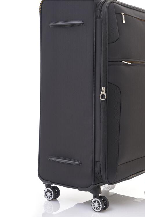 กระเป๋าเดินทาง รุ่น CROSSLITE ขนาด 76/28 (ขยายได้)  hi-res | Samsonite