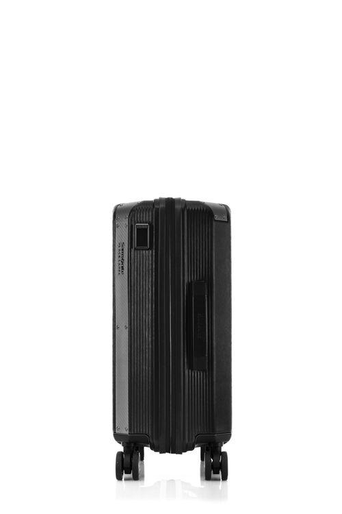 SBL FANTHOM กระเป๋าเดินทาง รุ่น SBL FANTHOM ขนาด 55/20 TAG  hi-res | Samsonite