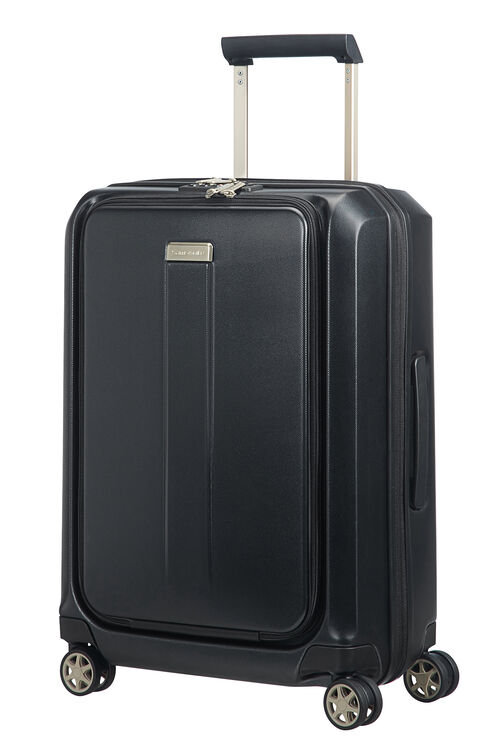 PRODIGY กระเป๋าเดินทางแบบเปิดฝาหน้า ขนาด 55/20 นิ้ว  hi-res   Samsonite