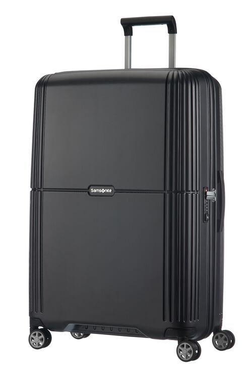 กระเป๋าเดินทาง รุ่น ORFEO ขนาด 75/28  hi-res | Samsonite