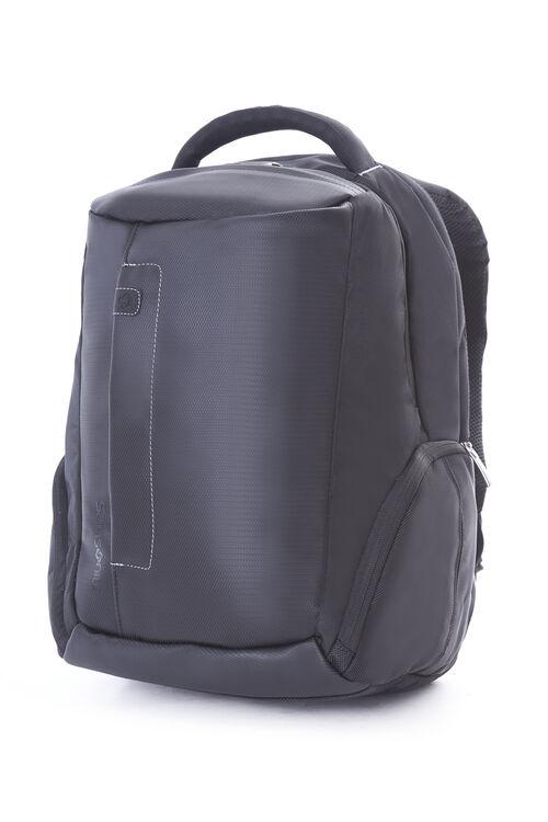 กระเป๋าเป้ สำหรับใส่โน้ตบุ๊ค รุ่น LOCUS V  hi-res   Samsonite