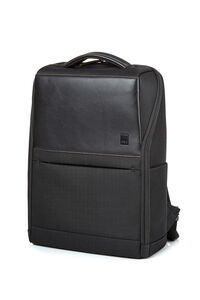 WAIDEN กระเป๋าเป้  hi-res | Samsonite