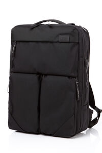 PLANTPACK PLANTPACK BACKPACK L  hi-res | Samsonite