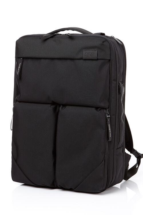 กระเป๋าเป้ รุ่น PLANTPACK  สำหรับใส่โน้ตบุ๊ค ไซส์ L  hi-res   Samsonite