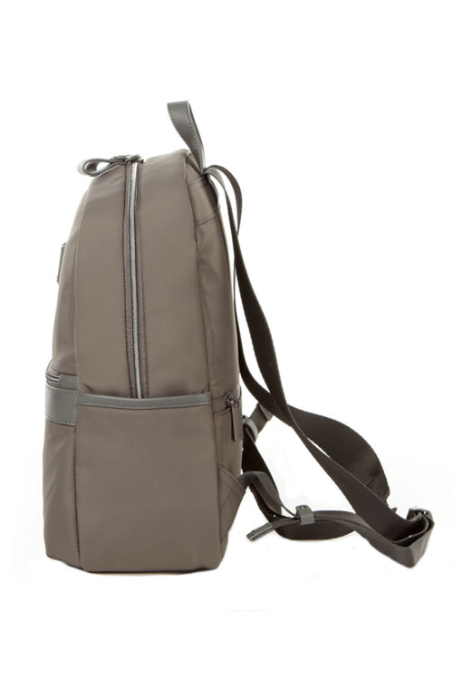 AIRETTE กระเป๋าเป้ผู้หญิง รุ่น AIRETTE ไซส์ S  hi-res | Samsonite