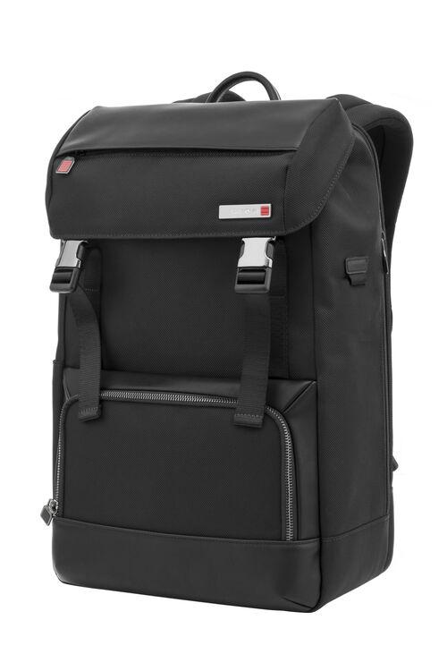 SEFTON กระเป๋าเป้สะพายหลังสำหรับใส่โน้ตบุ๊ค  hi-res | Samsonite