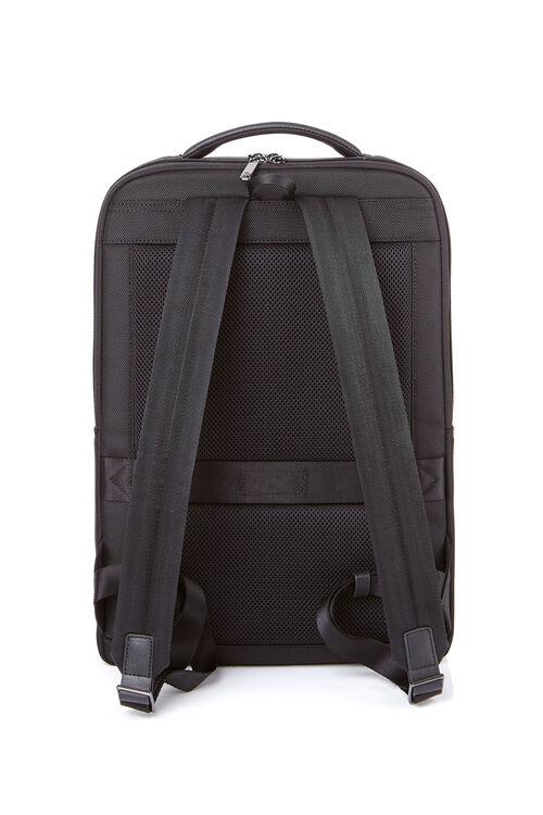 NEUMONT 3 กระเป๋าเป้สะพายหลัง รุ่น NEUMONT3 BACKPACK  hi-res | Samsonite