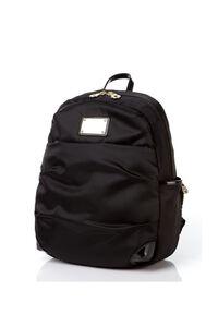 กระเป๋าเป้สะพายหลัง รุ่นLIGHTILO MINI BACKPACK  hi-res | Samsonite