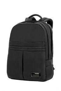MARVAS Laptop Backpack 15.6?  hi-res | Samsonite