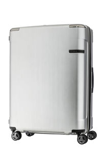 EVOA EVOA SPINNER 75/28 EXP  hi-res | Samsonite