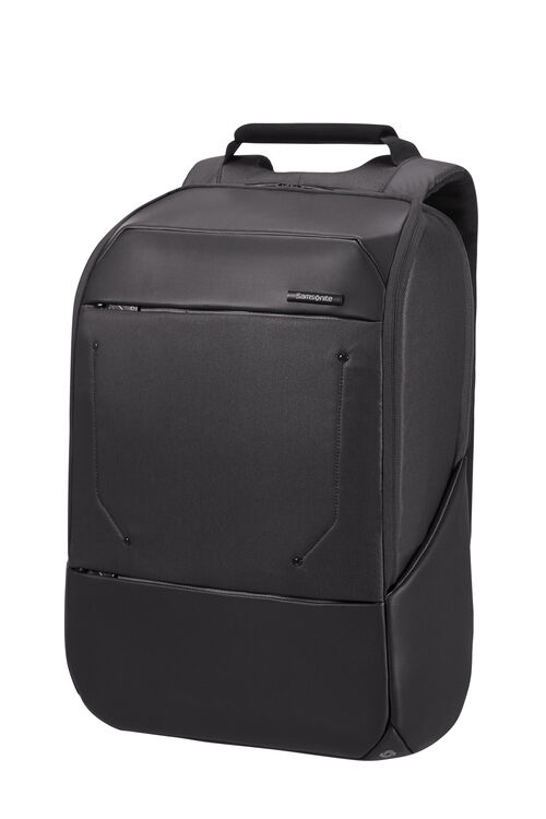 "LAPTOP BACKPACK 16""  hi-res 