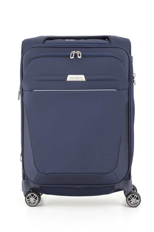 B-LITE 4 SPINNER 55/20 EXP  hi-res | Samsonite