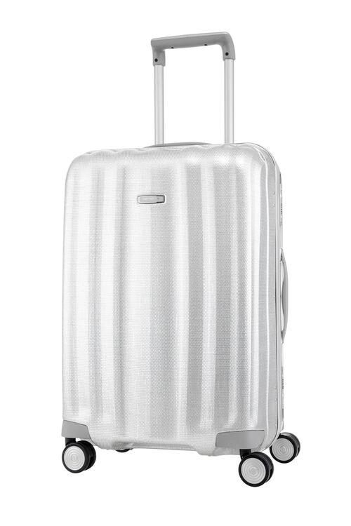 SBL LITE-CUBE กระเป๋าเดินทาง ขนาด 68/25 นิ้ว (เฟรมล็อก)  hi-res | Samsonite