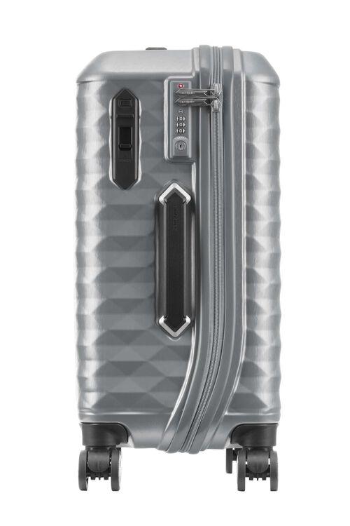 POLYGON กระเป๋าเดินทาง ขนาด 55/20 นิ้ว  hi-res   Samsonite