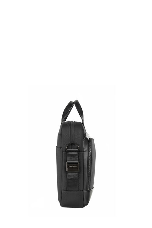 SEFTON SEFTON Bailhandle S TCP  hi-res | Samsonite