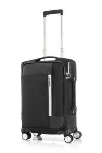 BRICTER กระเป๋าเดินทางแบบผ้า ขนาด 55/20 นิ้ว  hi-res | Samsonite