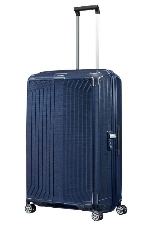 กระเป๋าเดินทาง รุ่น LITE-BOX ขนาด 81/30  hi-res | Samsonite