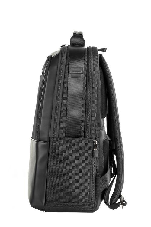 SEFTON กระเป๋าเป้ สำหรับใส่โน้ตบุ๊ค  hi-res | Samsonite