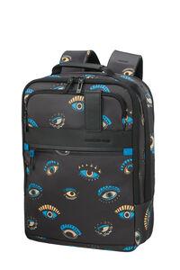 "ATOR กระเป๋าเป้ สำหรับใส่โน้ตบุ๊ค 15.6""  hi-res | Samsonite"
