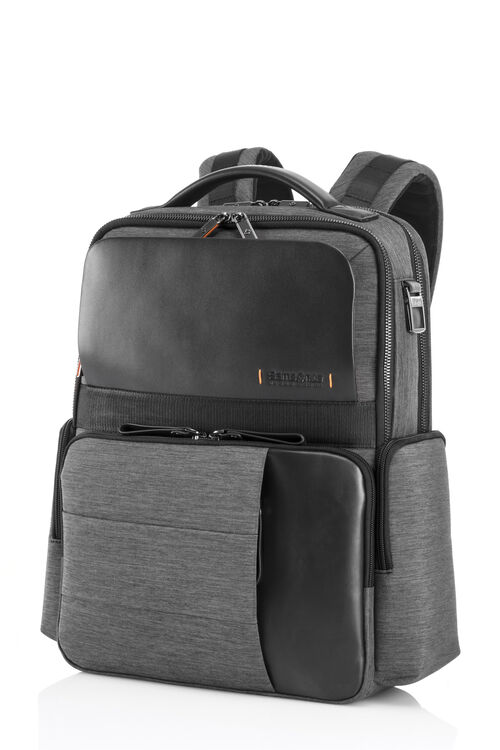 SBL ZENTO SBL ZENTO BACKPACK VI TAG  hi-res | Samsonite
