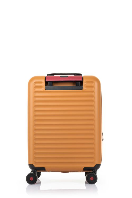 TOIIS C กระเป๋าเดินทาง ขนาด 55/20 นิ้ว (ขยายขนาดได้)  hi-res   Samsonite